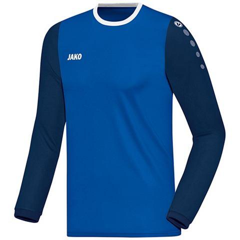 Leeds длинный рукав футболка спортивна...
