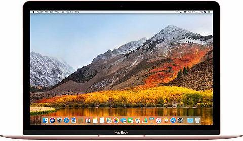 """Mac Book 12"""" 13 GHz Core i5 512 G..."""