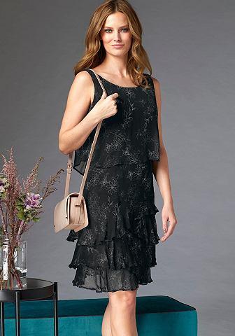Платье »MAGNOLIA«