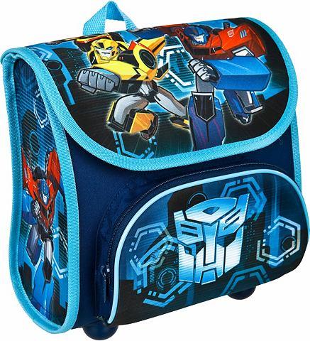 Рюкзак »Cutie Transformers&laquo...