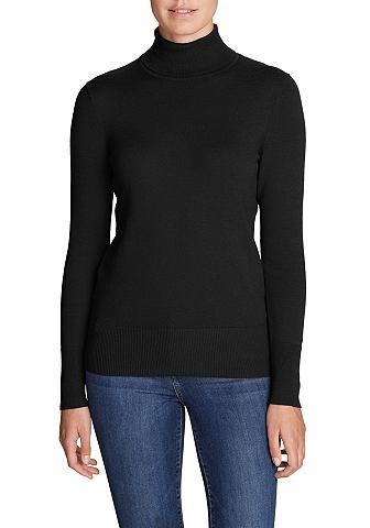 Classic пуловер
