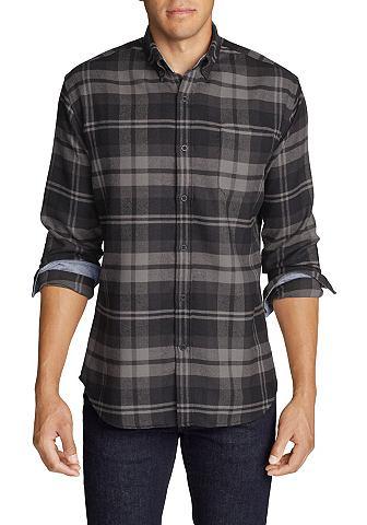 Catalyst фланелевая рубашка