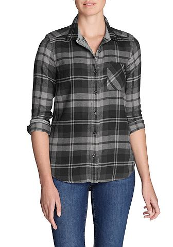 Catalyst блузка фланелевая