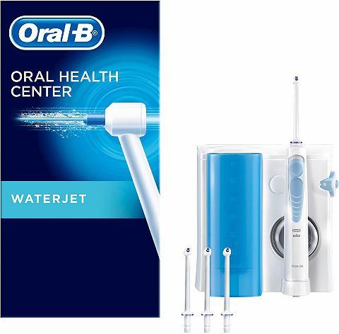 Oral B ирригатор Water Jet Aufsät...