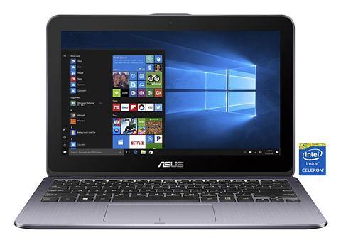 Ноутбук »TP203NAH-BP054T CEL N33...