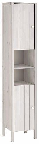 Шкафчик высокий »Tina«