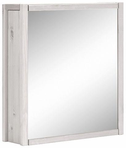 Шкаф с зеркалом »Tina«
