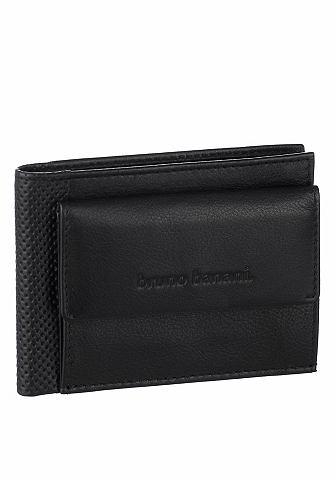 Mini кошелек