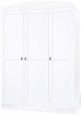 Шкаф для одежды большой »Laura 3...