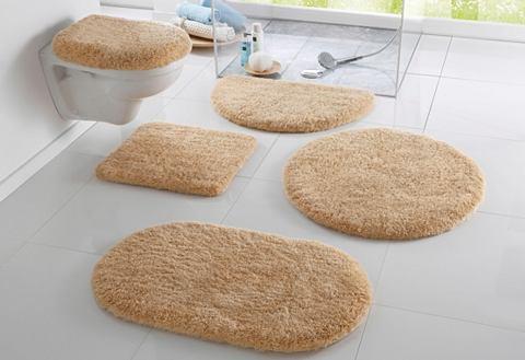 Коврик для ванной »Merida«...