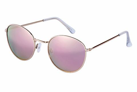 Солнцезащитные очки с verspiegelten Sc...