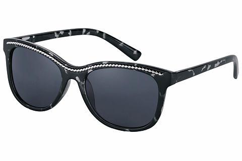 Солнцезащитные очки с Kettenoptik