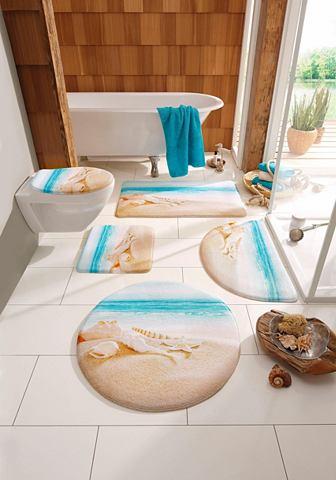 Коврик для ванной »Strand«...