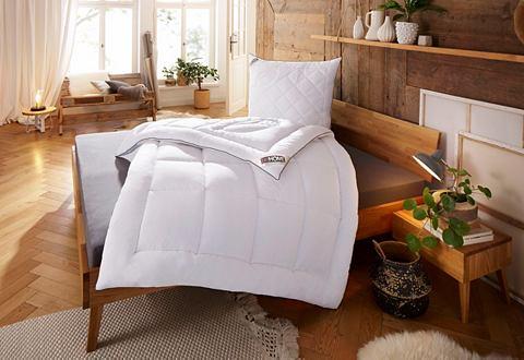 Одеяло из природных волокон Bо всю дли...