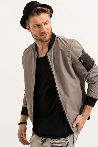 Куртка »Matt«