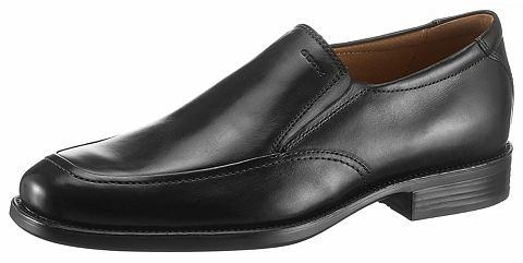 Туфли-слиперы »Federico«