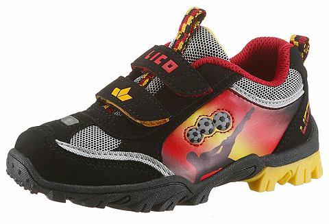 Ботинки »Soccer V Blinky«