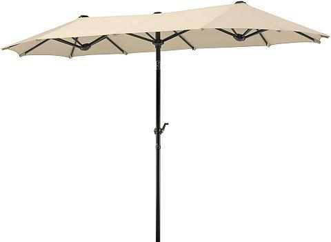 Зонт от солнца »Salerno « ...