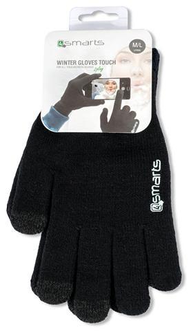 Перчатки для сенсорный экран »&q...