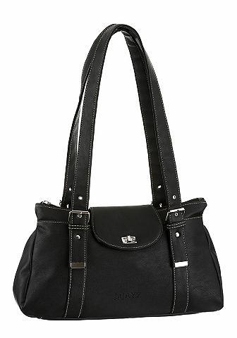 J.Jayz сумки с длинной ручкой на плечо...