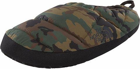 Тапочки, тапки »Men's NSE Tent M...