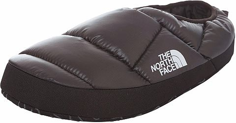THE NORTH FACE Тапочки, тапки »M NSE TENT MULE ...