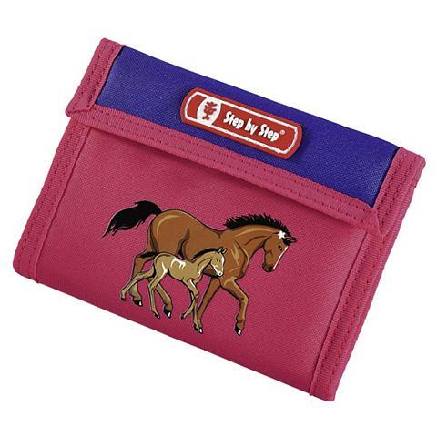 "Подвесной чехол ""Lucky Horses Pfe..."