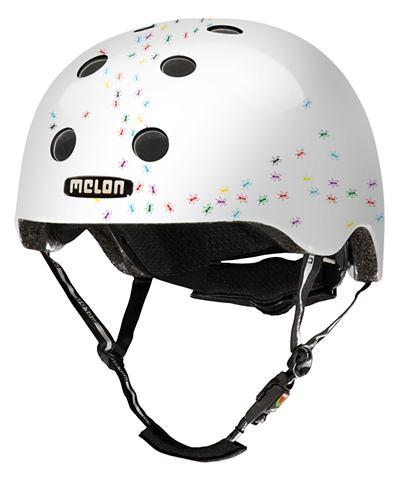 Шлем »Helm Pop Ants (XL-XXL)&laq...
