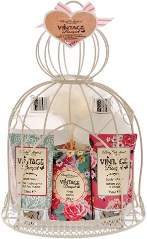 »Birdcage Gift набор« Набо...