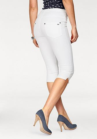 Капри джинсы »Shaping«