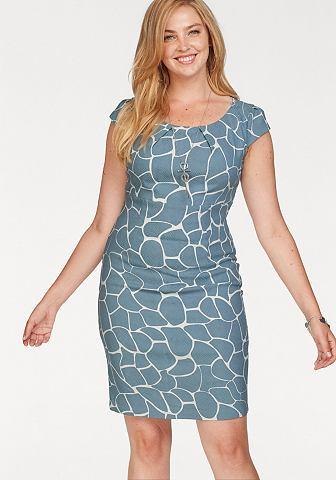 Платье »Shaping«