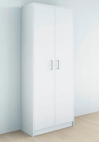 BORCHARDT MÖBEL Borchardt Möbel шкаф для прихожей...