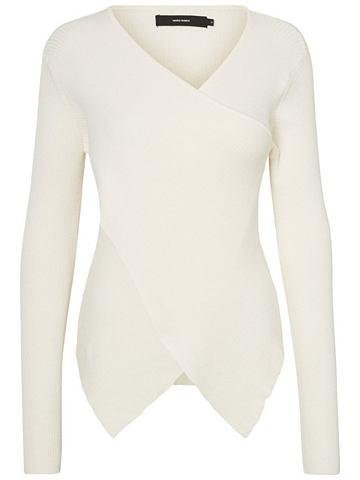 Женский блузка с длинным рукавом