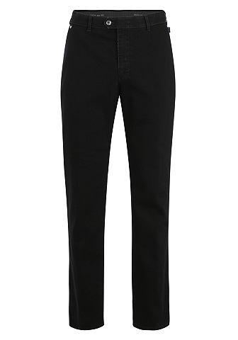 BRÜHL брюки с bequemem пояс