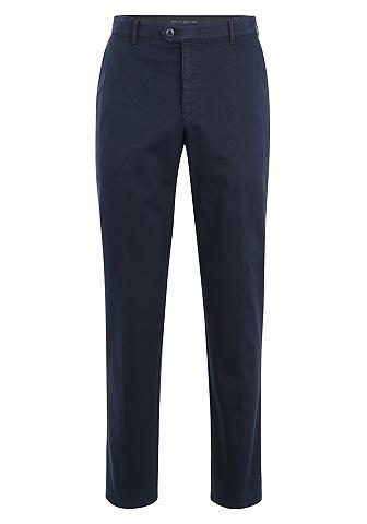 BRÜHL брюки с пояс