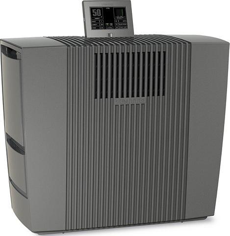 Hybrid - очислитель воздуха + Керамиче...
