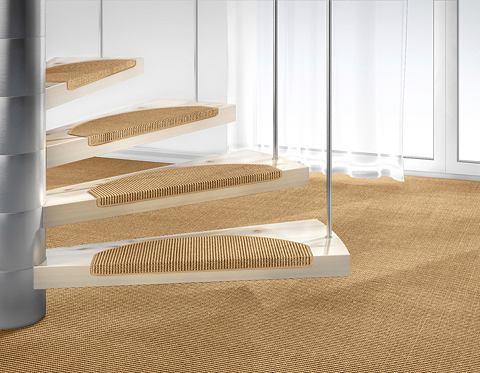 Коврик для лестницы »Mara S2&laq...
