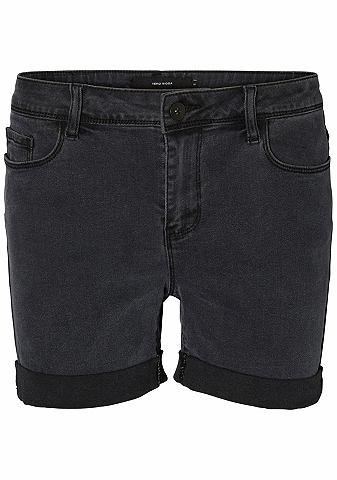 Шорты джинсовые »HOT SEVEN&laquo...