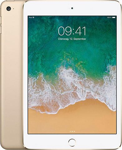 "APPLE I Pad mini 4 79"" 128 GB"