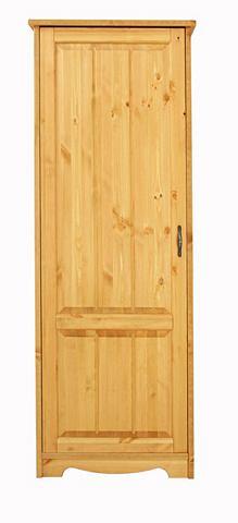 Шкаф »Trinidad« ширина 69 ...