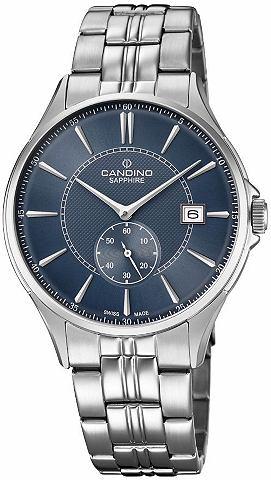 Schweizer часы »Classic Timeless...