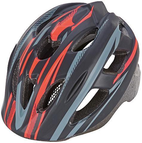 PROPHETE Шлем велосипедный детский Kopfring 55 ...