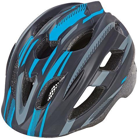 Шлем велосипедный детский Kopfring 48 ...