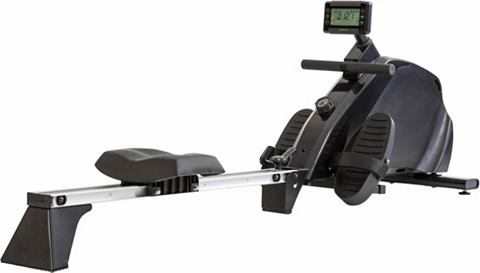 Тренажер по гребле »R20 Rower Co...