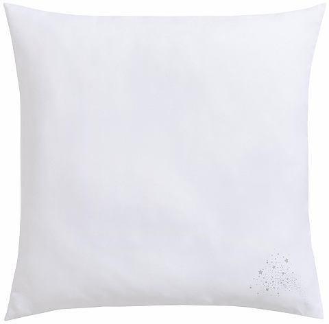 Подушка »Jan«