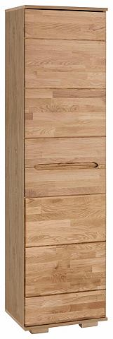 Шкафчик для обуви »Vetro«