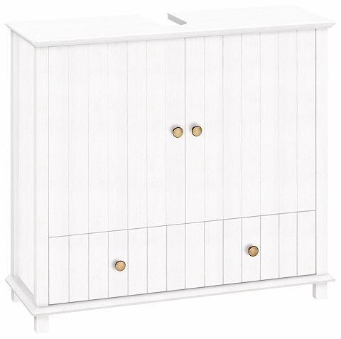 Шкафчик для ванной комнаты »Vili...