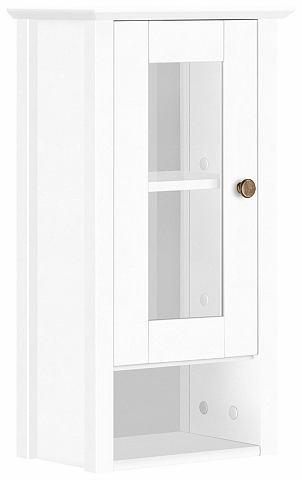 Навесной шкаф »Vili« ширин...