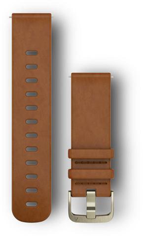 Сменный браслет »Ersatzarmband v...