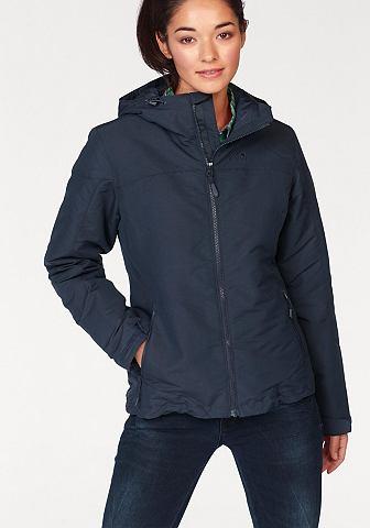 Куртка »RANUA WOMEN«